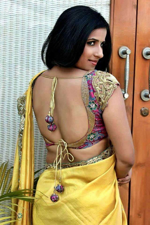 image sexy bhabhi blouse hot