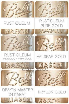 Best Gold Spray Paint Best Gold Spray Paint Gold Spray Paint Spray Paint Colors