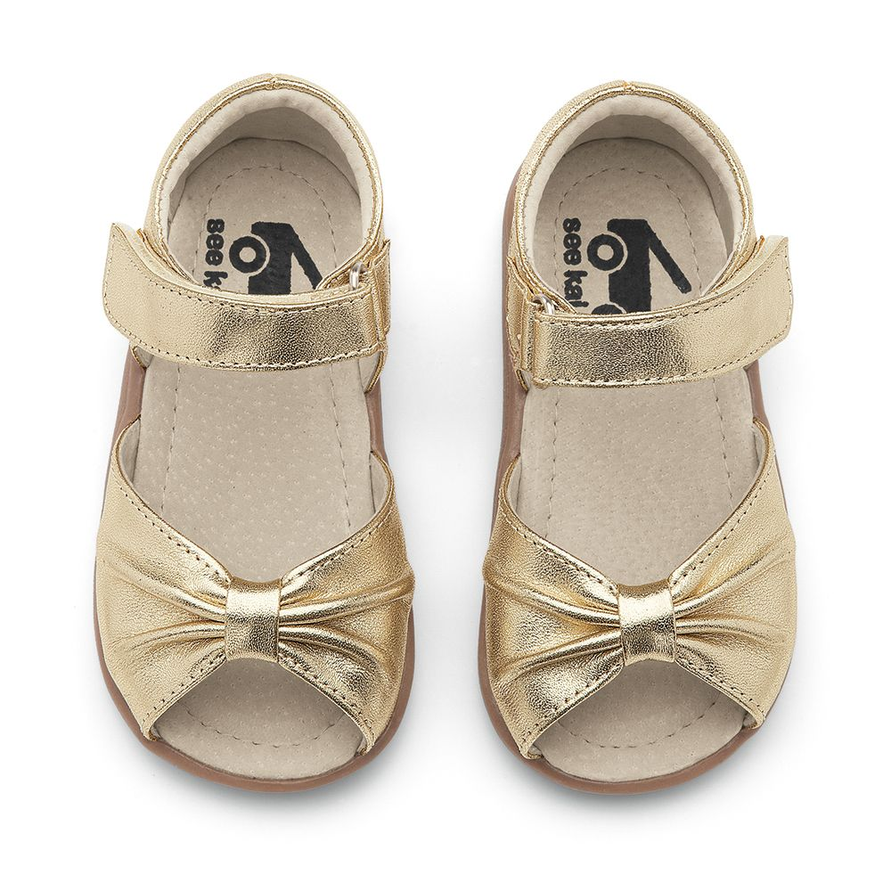 Toddler shoes, Baby shoes, Girls sandals
