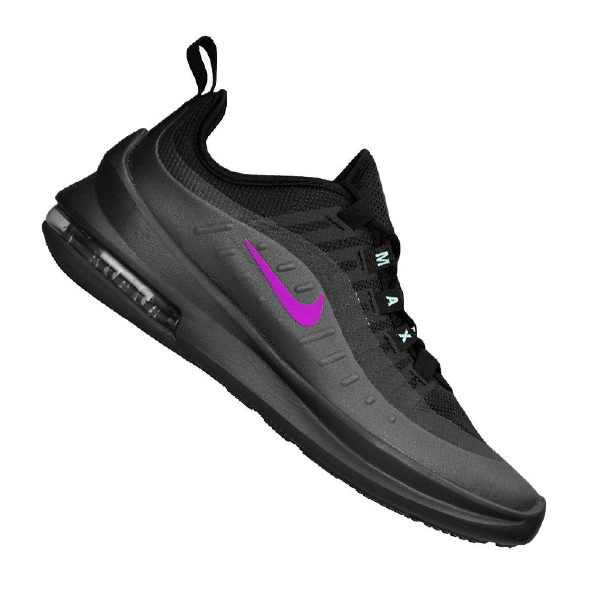air max axis junior