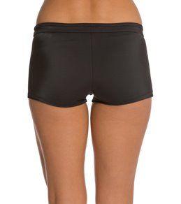 Women's Fashion Bikini Bottoms & Swimsuits at SwimOutlet.com