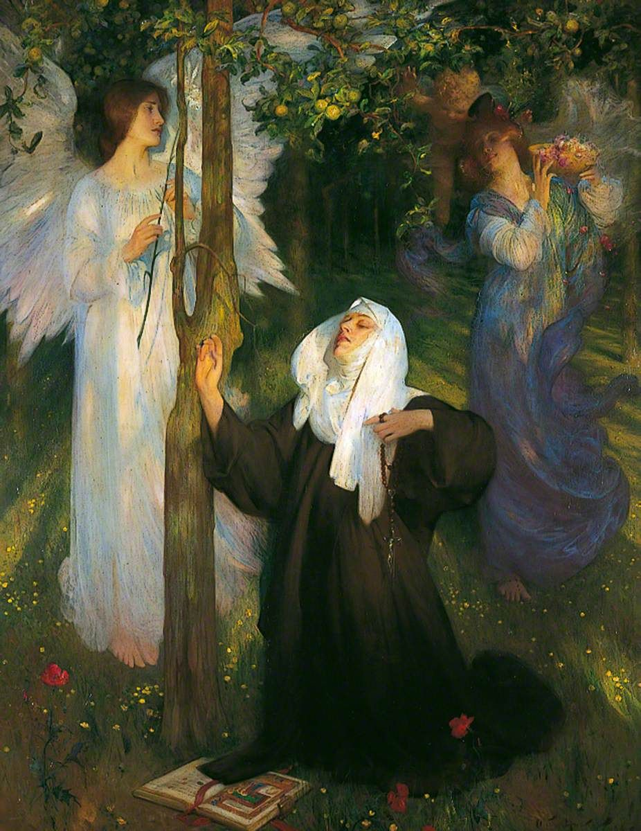 Картинки по запросу cloister of the world