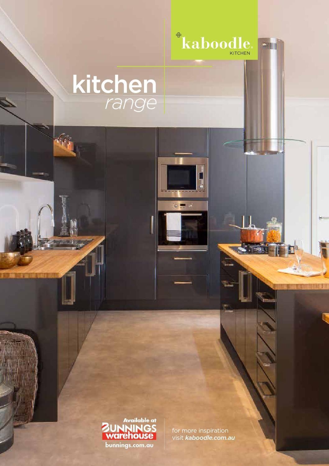kaboodle kitchen australian catalogue kitchen kitchen storage new kitchen on kaboodle kitchen storage id=93736