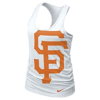 cheap for discount 8f74e 790b7 Pin by Brittany Kirkpatrick on clothes | Sf giants gear, Mlb ...