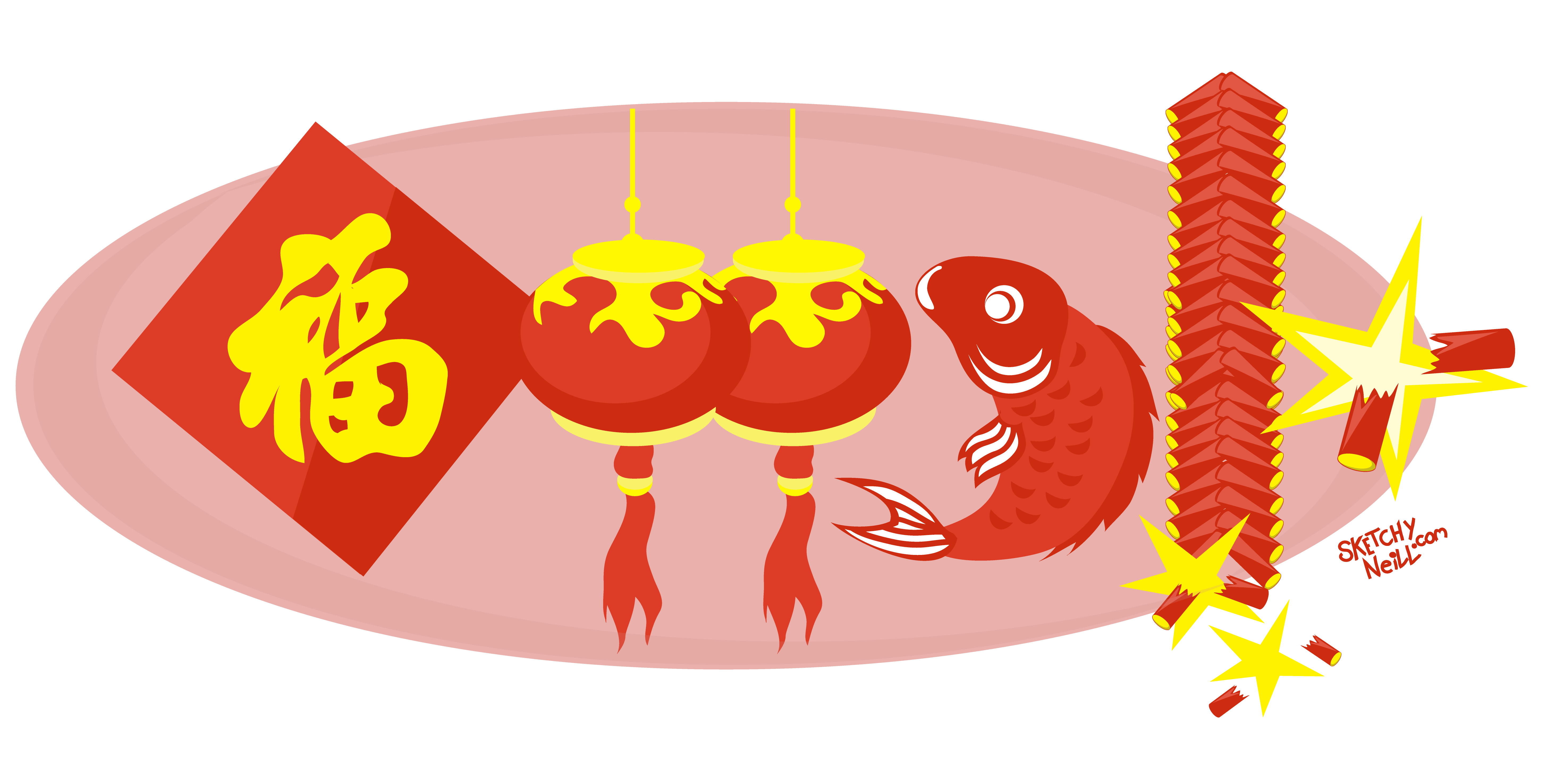February 10, 2013 Time to celebrate the year of the