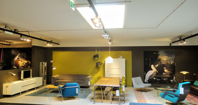 Harvink studio van til interieur alkmaar harvink pinterest