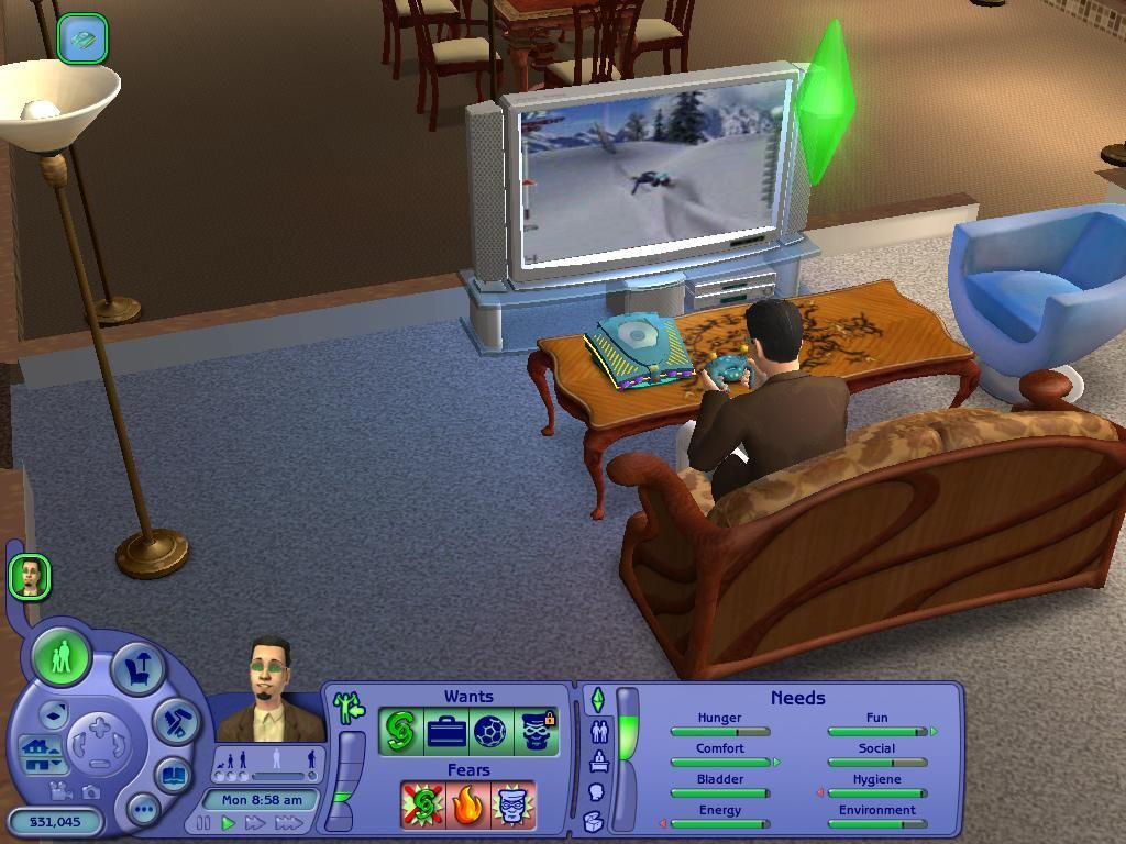 download sims 3 pc torrent