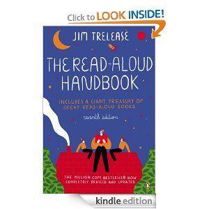 9 kindle amazon the read aloud handbook seventh edition ebook 9 kindle amazon the read aloud handbook seventh edition ebook fandeluxe Images