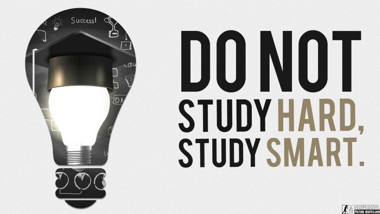 Study Wallpaper HD Keep Calm And Study Hard (With images