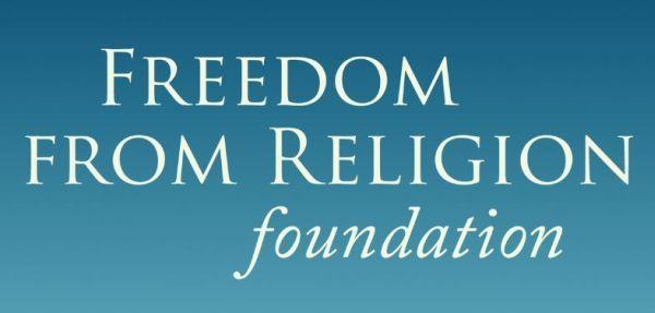 Religious liberty essay scholarship contest