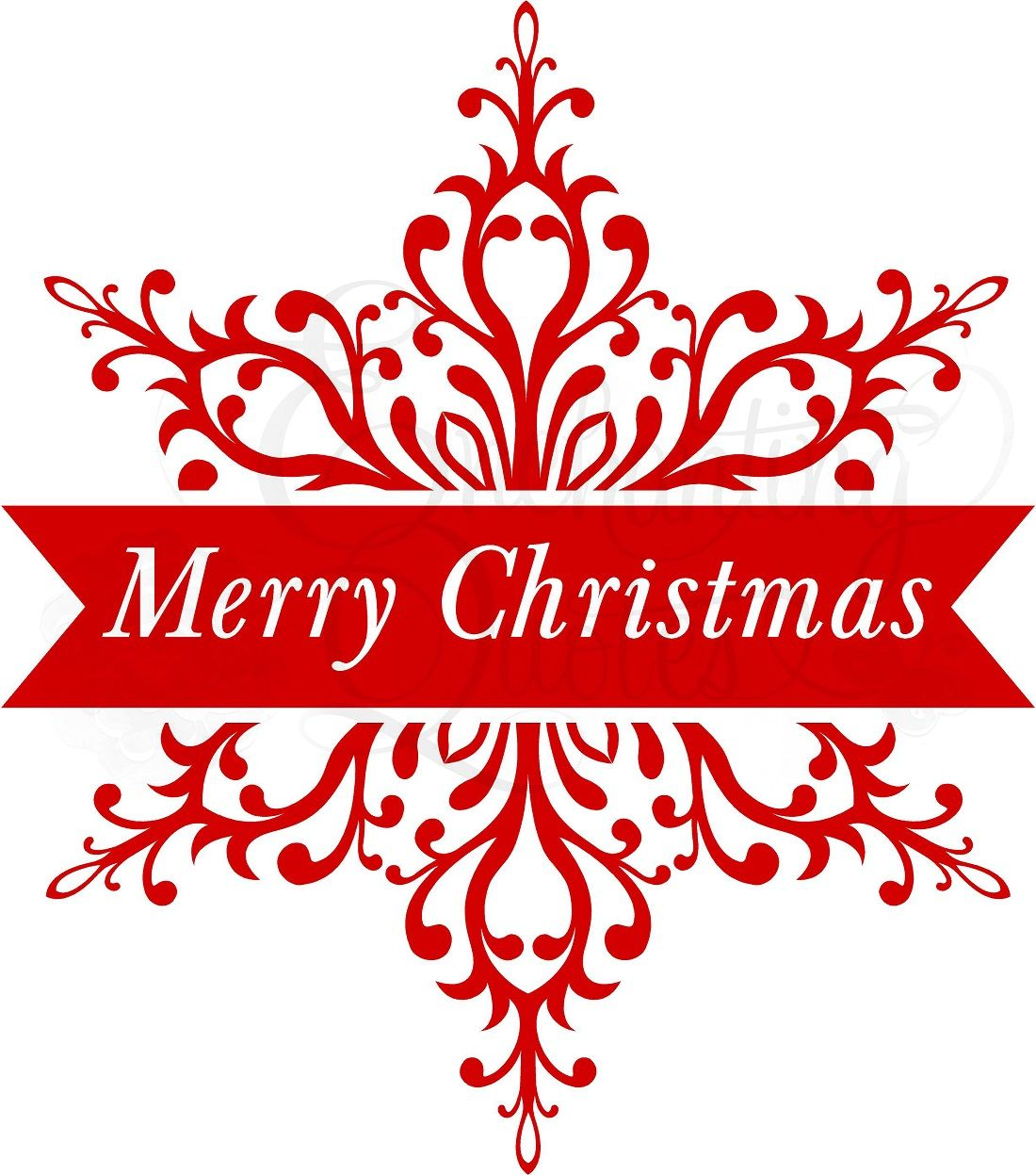 Merry Christmas Sayings.Family Quotes And Sayings For Christmas Quotesgram By