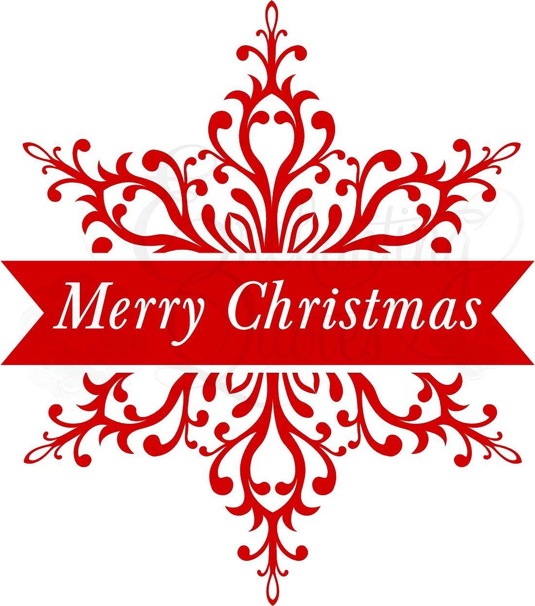 christmas sayings Merry Christmas Quotes … Christmas
