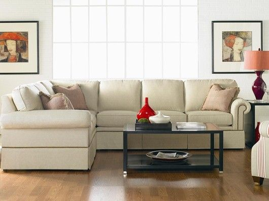 Sherrill Sectional Sofa Sofas Stacy Furniture Accessories Dallas Fort Worth Furniture Grapevine Allen Family Room Furniture Family Room Furniture