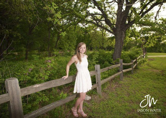 Favorite Photography Locations Arlington Tx Location Photography