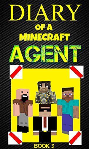 The Ultimate Minecraft Golem: Meet Daniel the Mysterious Iron Golem  (An Unofficial Minecraft Book) (Beyond Good and Evil) (Volume 3)