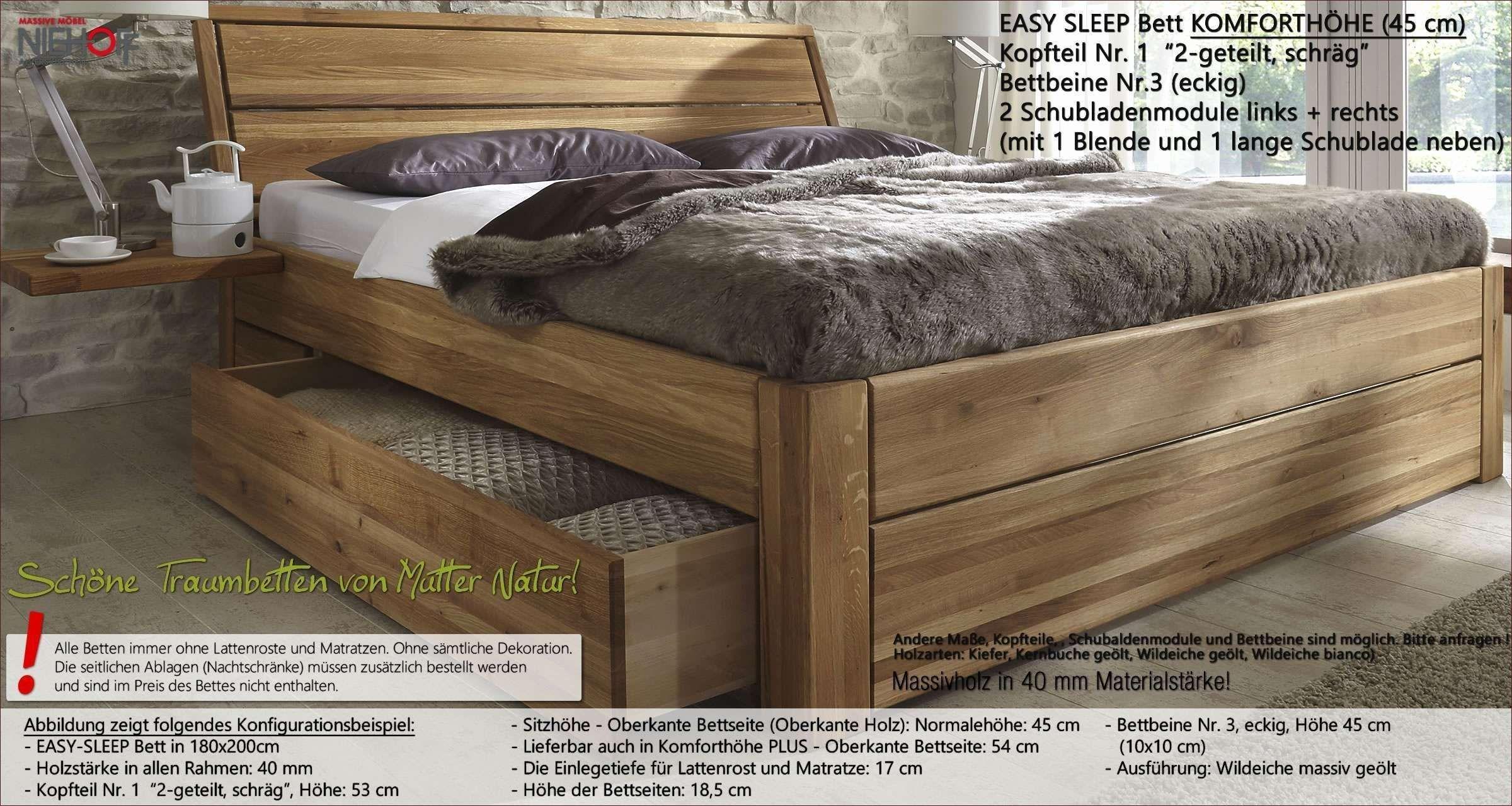 Kopfteil Bett 180 Cm Kopfteil Bett 180 Bedroom Design Furniture Home Decor
