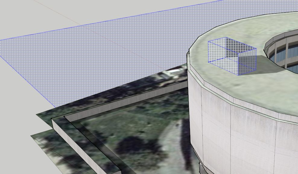 How To Speed Up Sketchup