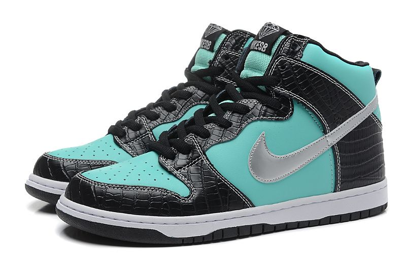 20c652520d9237 ... nike sb lunar gato red online destination for men s contemporary  fashion and streetwear. high top tiffany dunks