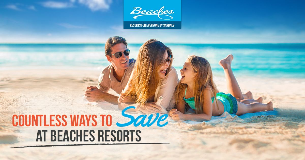 39e23ba954a395 Book your All Inlcusive Caribbean Vacation now and receive great savings  including savings of up to