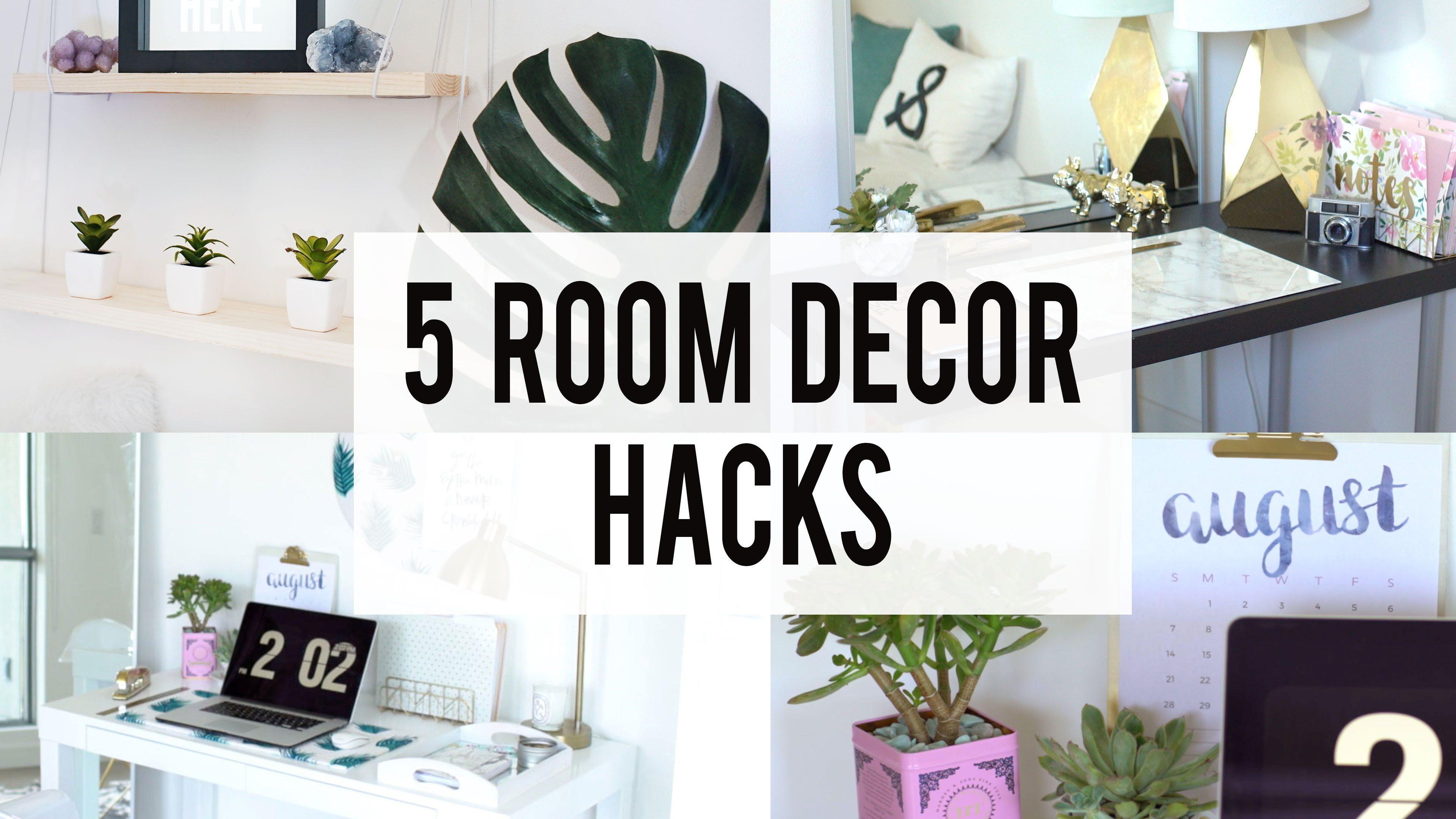 decorating room hacks ann le bed design best bedroom