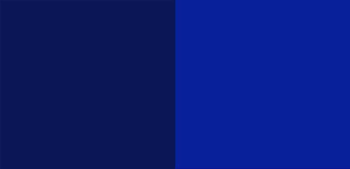 Navy blue vs dark blue - Gommap Blog | Yareli | Pinterest | Dark ...