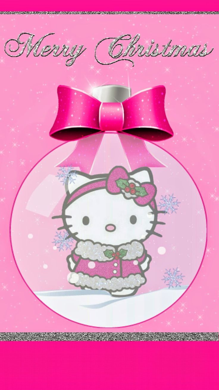 Ausmalbilder Hello Kitty Delfin : Hello Kitty Hellokit Pinterest Hello Kitty Kitty And Hello
