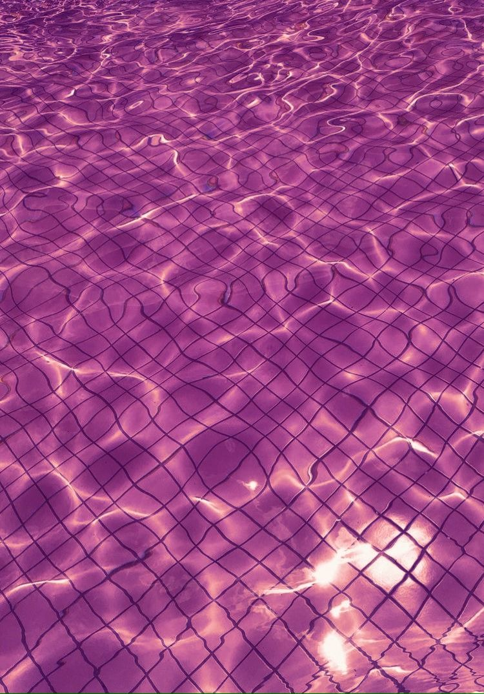 Effedijoia S Aesthetic Wallpaper Pink Purple Pool Effedijoia Allmylinks Pink And Purple Wallpaper Aesthetic Wallpapers Purple Aesthetic