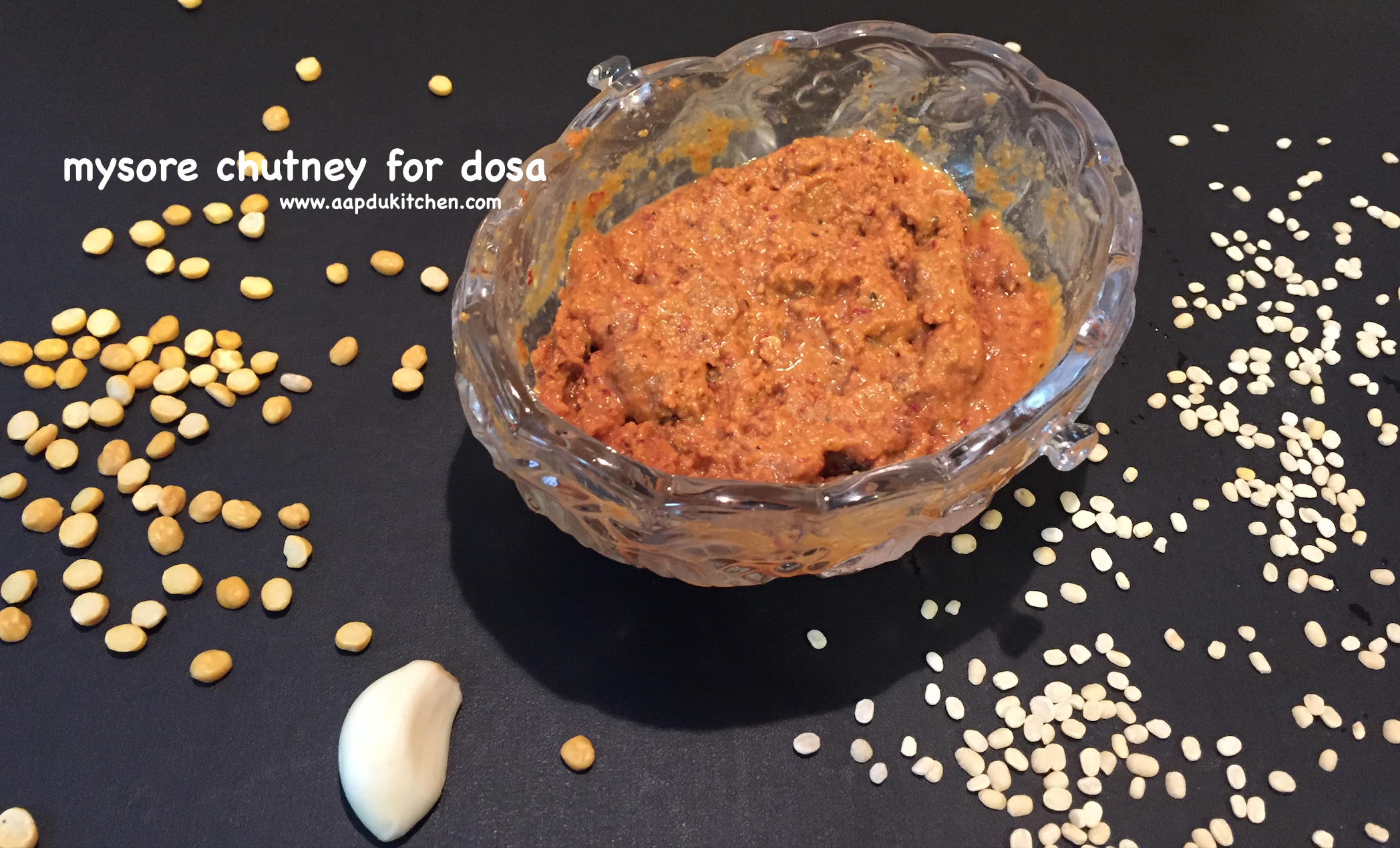 Sweet potato chutney recipe genasina chutney recipe