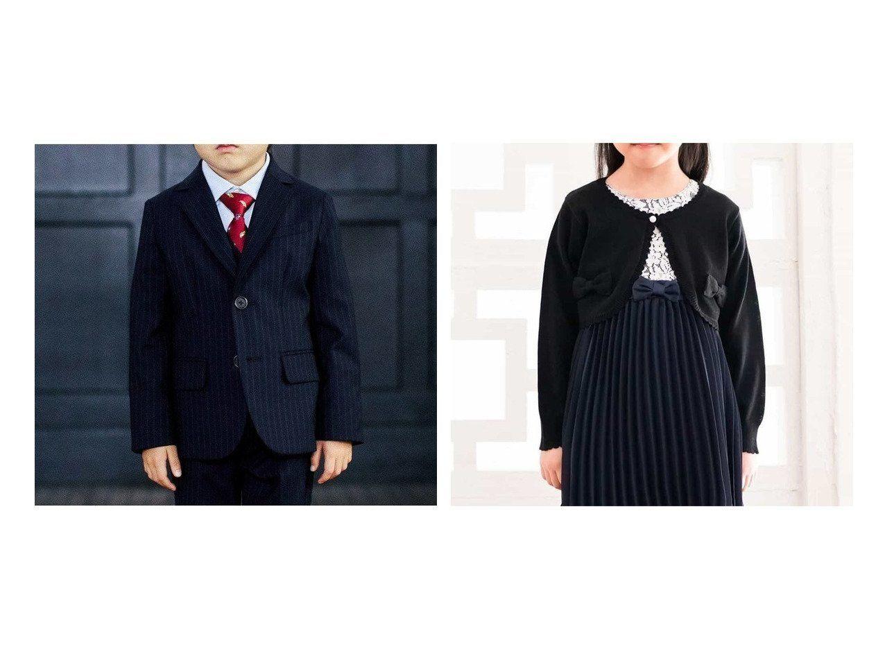 e3e963d07e826 KIDS 子供服のおすすめ!人気、春夏キッズファッションの通販  UNITED ...