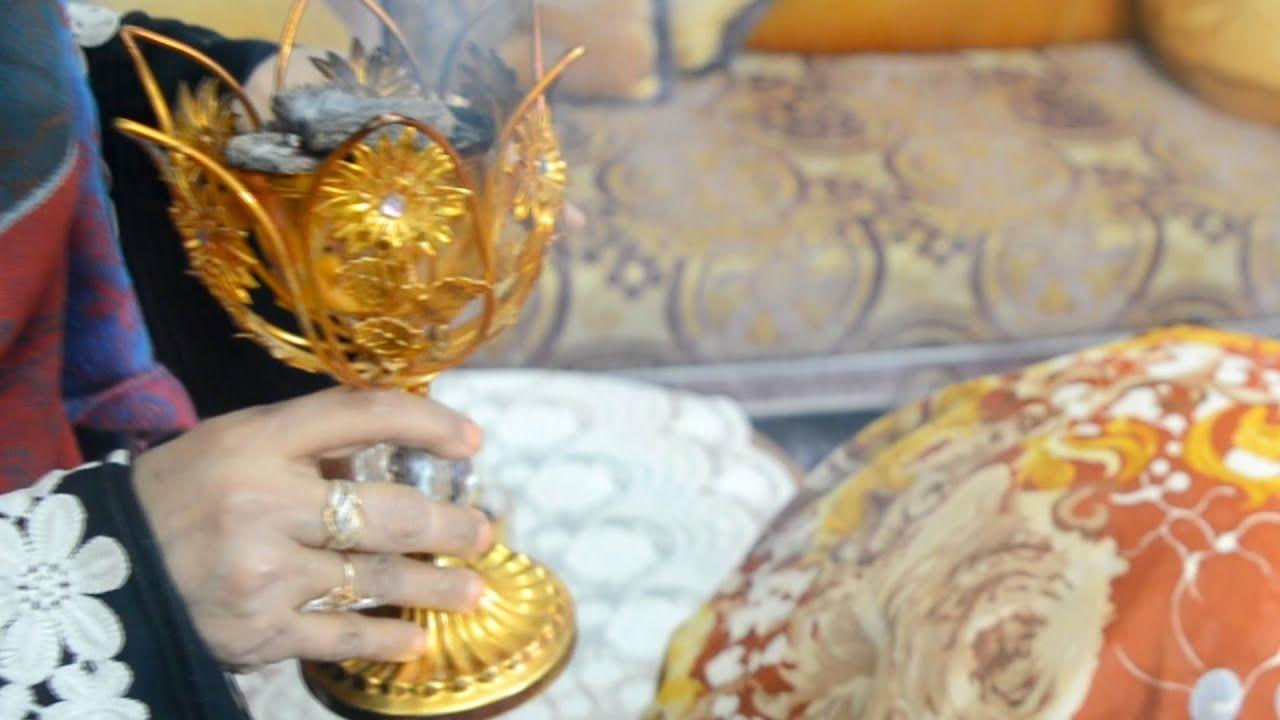 طريقة تبخير الملابس بالمشجب مع سر بقاء الرائحة لوقت أطول مطبخ قدرية العولقي Gold Gold Bracelet Jewelry