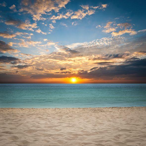 14 Dicas Para Fotografar Um Pôr do Sol Impressionante