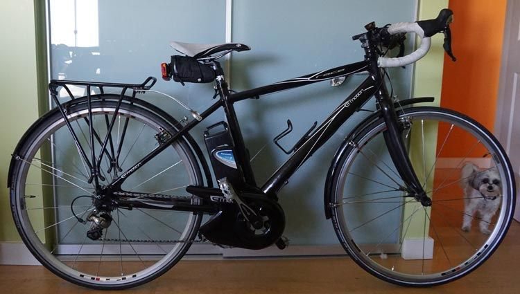 Craigslist Retrotec Bike Google Search Bicycle Cool Bikes Bike