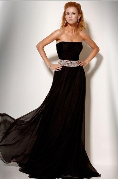 f69b23ca14 Vestidos de Fiesta Jovani Couture. Precio en tiendas  2095.