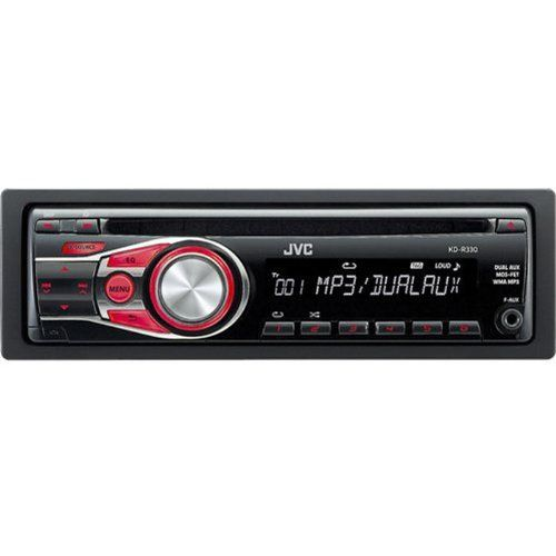 Jvc kdr330 50x4 car cd player with dual aux inputs httpwww jvc kdr330 50x4 car cd player with dual aux inputs httpwww publicscrutiny Images