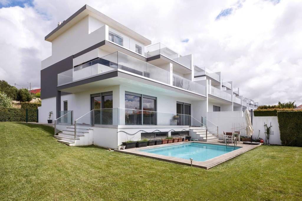 À venda Casa Exclusiva, Cascais, Portugal 44469221