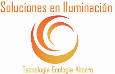 Calentón Agua y Aire Acondicionado Solar, Lamparas solares, muebles solares, panel solar, inversor, controlador solar