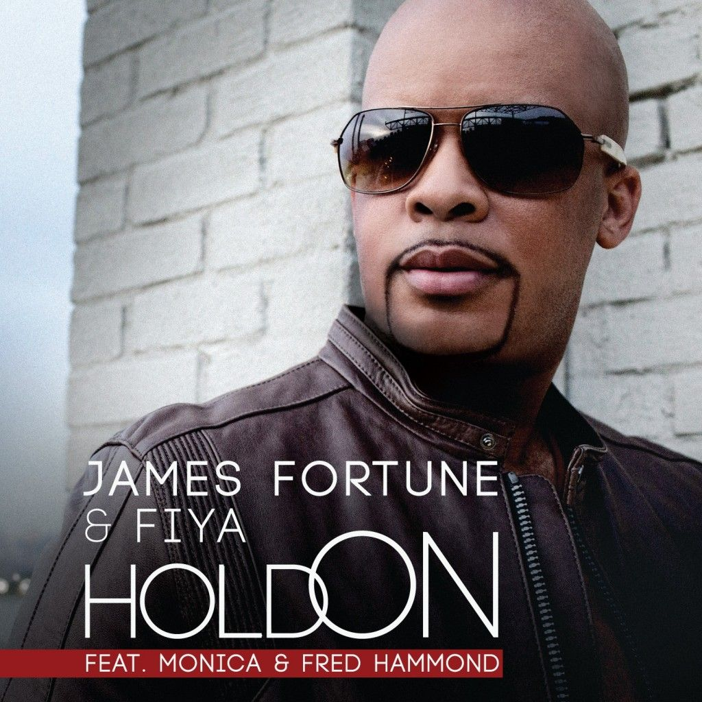James Fortune (born November 29, 1978) is a two-time Grammy Award-nominated gospel music recording artist, songwriter and producer. He is also a radio personality on 1190 AM WLIB.Born: November 29, 1978 (age 36), Richmond, TX