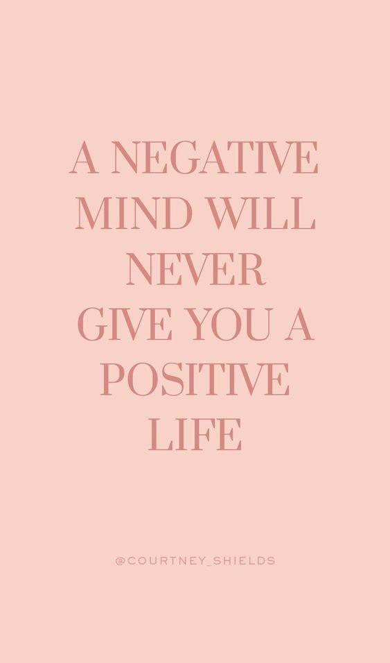 Focus on Your Mindset | Monday Morning Motivational