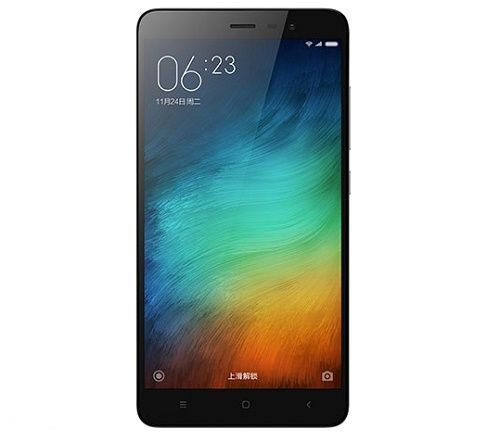 Xiaomi Redmi 3 Pro 360 Degree 3d Preview Xiaomi Phone 4g Mobile Phones