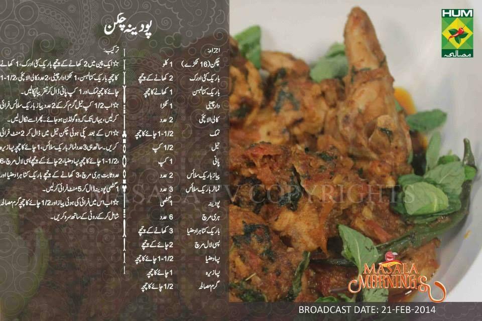 Pin By Shahzad Ashraf On Ayaan Chicken Recipes Recipes Food
