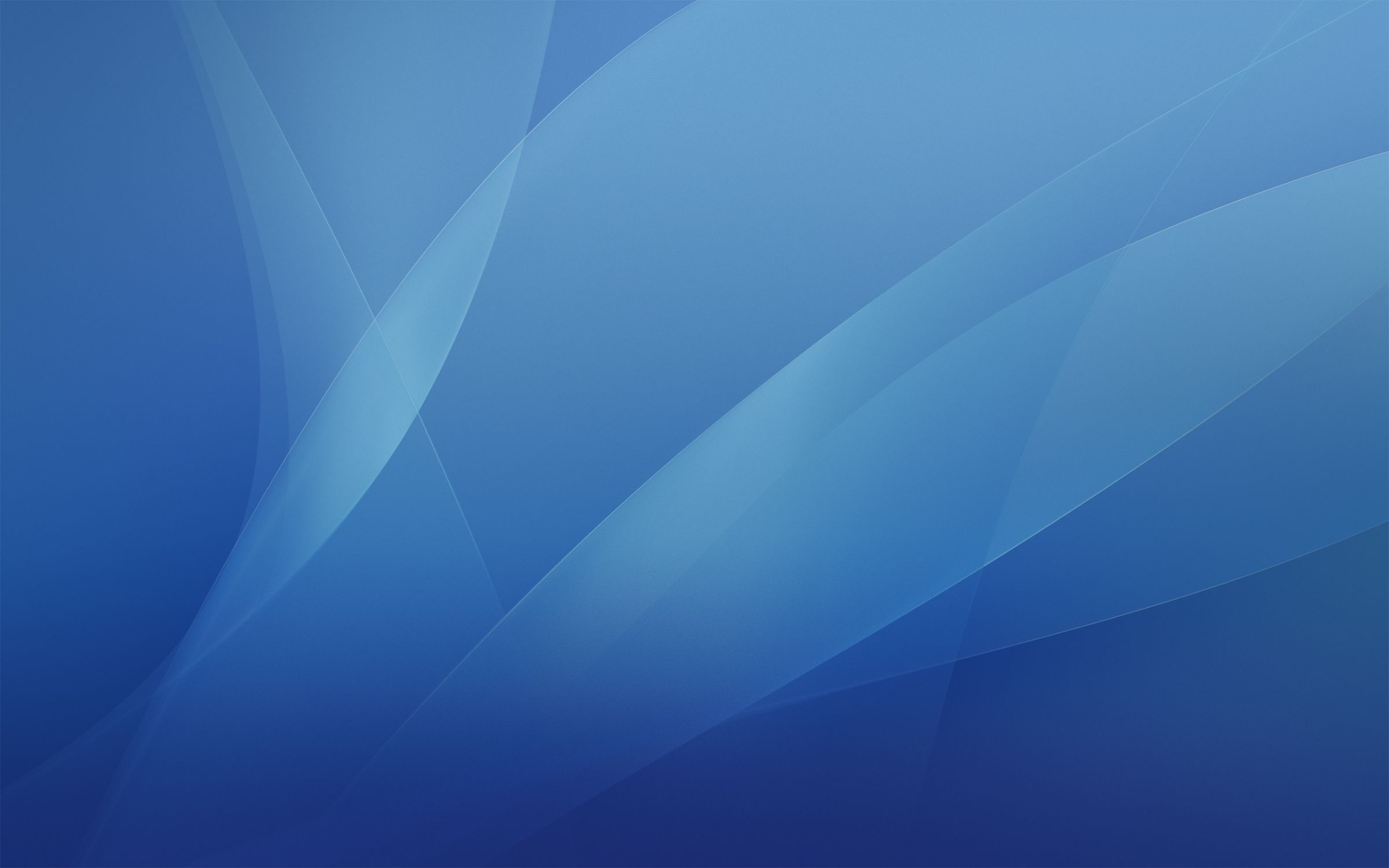 Plain Blue Background Wallpaper Blue Background Wallpapers Mac Wallpaper Desktop Wallpapers Backgrounds