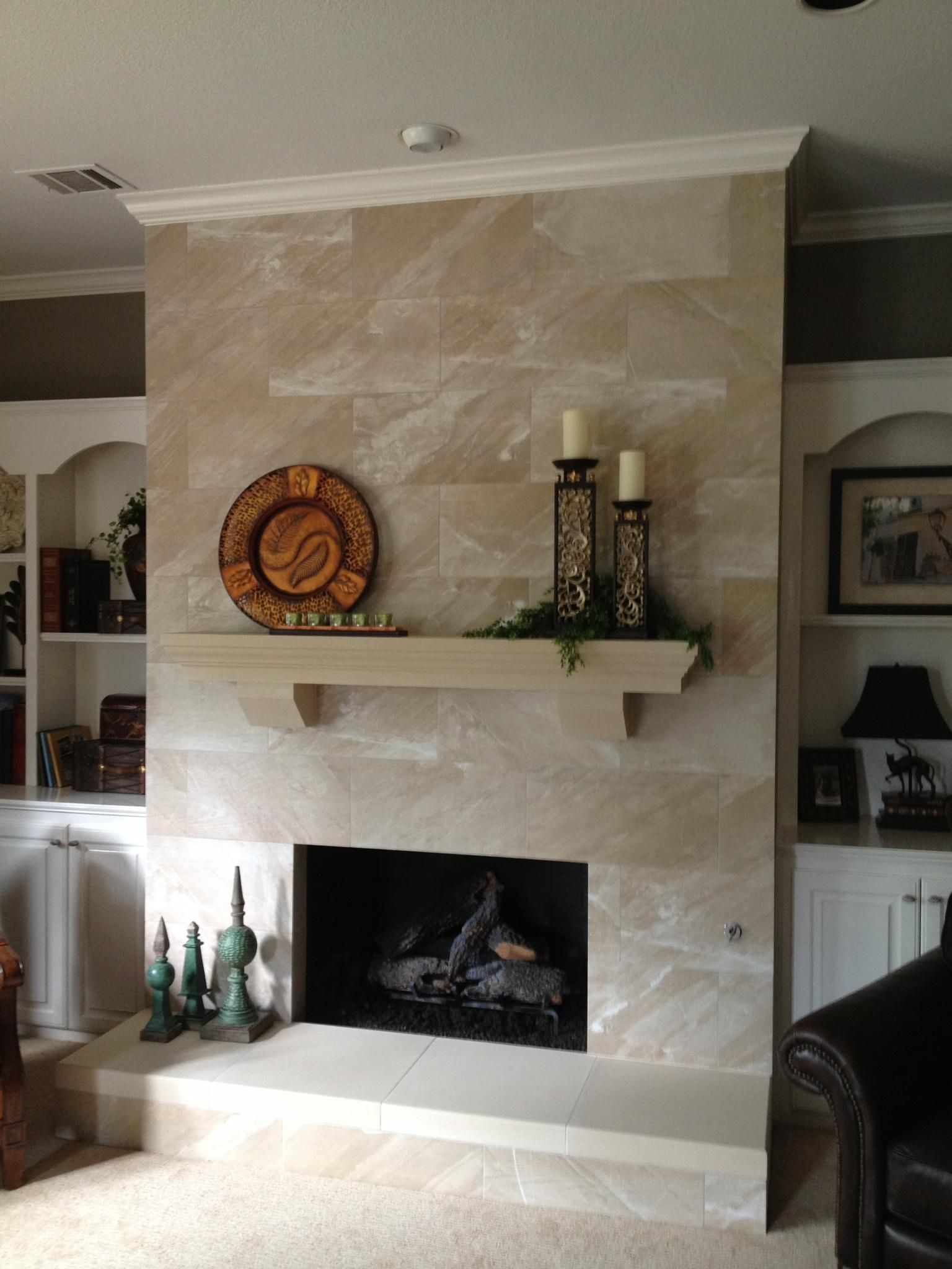 Fireplace Raised Hearth Ideas Download Fireplace Raised Hearth Fireplace Hearth Fireplace Makeover Fireplace Download fireplace living room