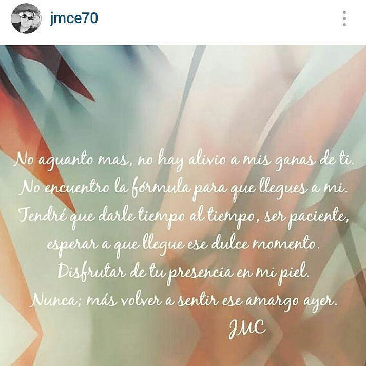 #frases #espontânea #inspiracion #amar #amigo #letras by sentimientosenredados_sori3s