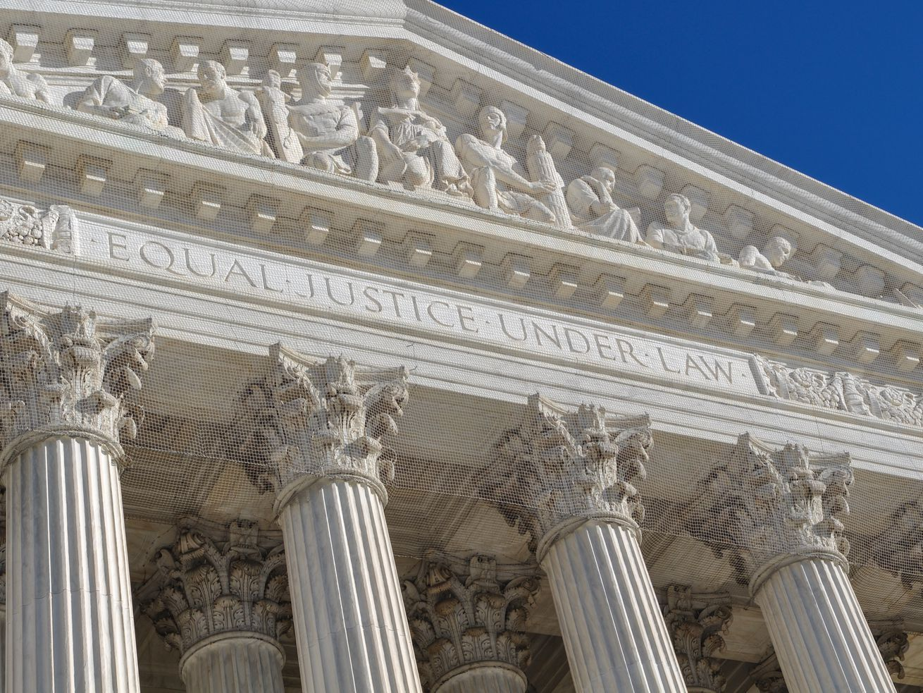 Scott Rasmussen Progressives Are Frustrated With Checks And Balances Their Analysis Is Right Supreme Court Court Terms Civil Rights