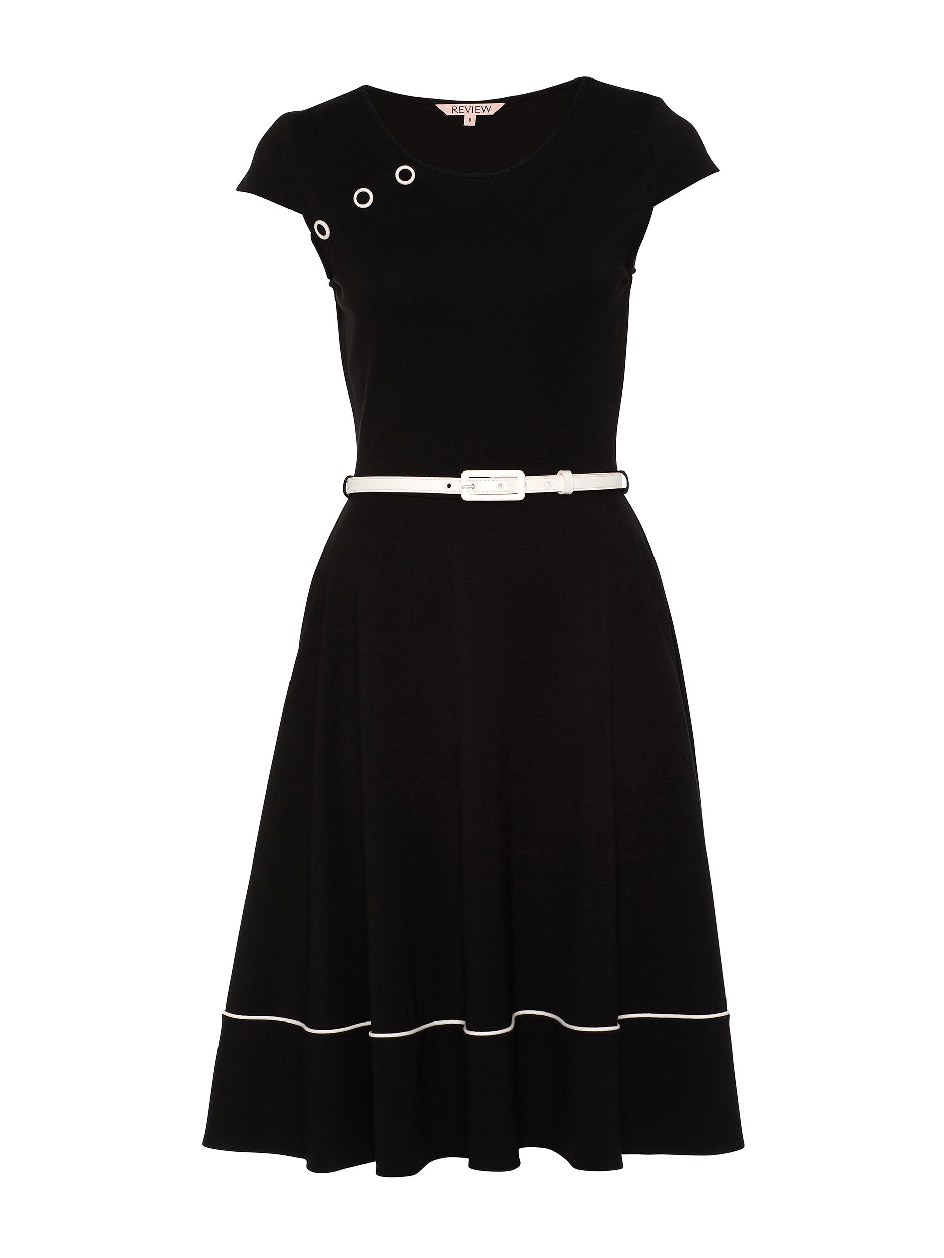 Loren Dress Review Australia Dressy Summer Dresses Review Dresses Review Clothing [ 2500 x 1875 Pixel ]