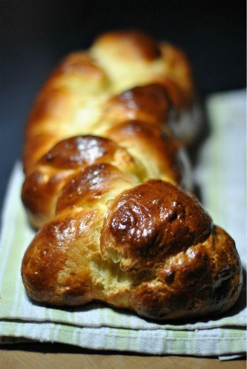 Bread Machine Challah | Recipe | Food, Bread, Bread machine