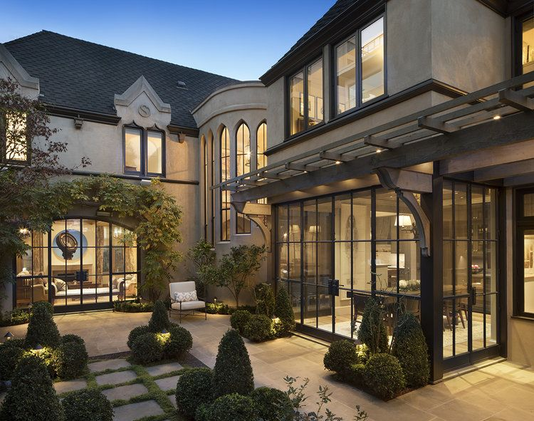 Would love to work with Gast Architects | San Francisco Architect, Napa Architect, Sonoma Architect, Hawaii  Architect, Eureka Valley, Dolores Heights, Noe Valley, Bernal Heights,  Potrero Hill, Portola, Sunset, Richmond, Cole Valley, Parnassuss Heights,  Buena Vista Park, Mission Dolores