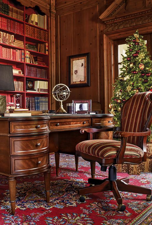 Fine Bombay Company Office In 2019 Home Decor Home Interior Gmtry Best Dining Table And Chair Ideas Images Gmtryco
