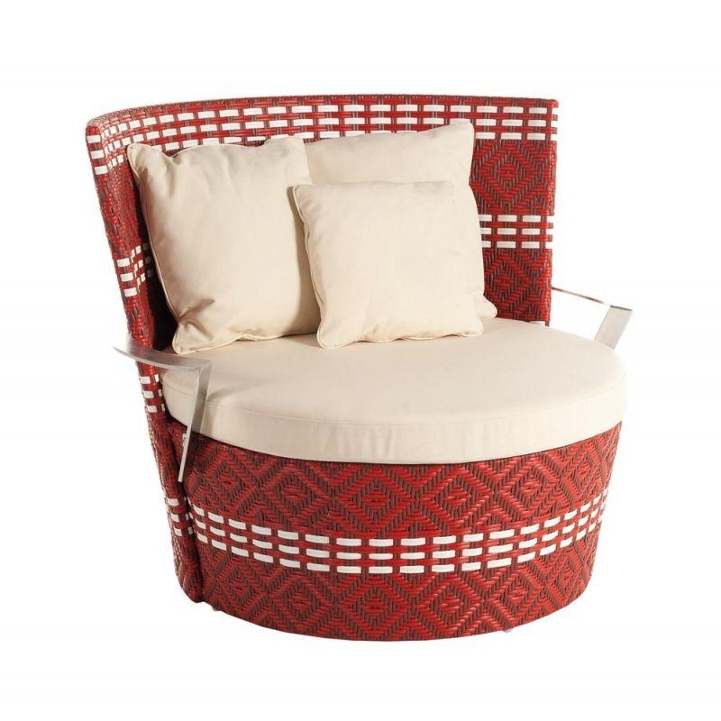 Lounge Sessel Icpalli von Point 1920 | Point 1920 | Pinterest