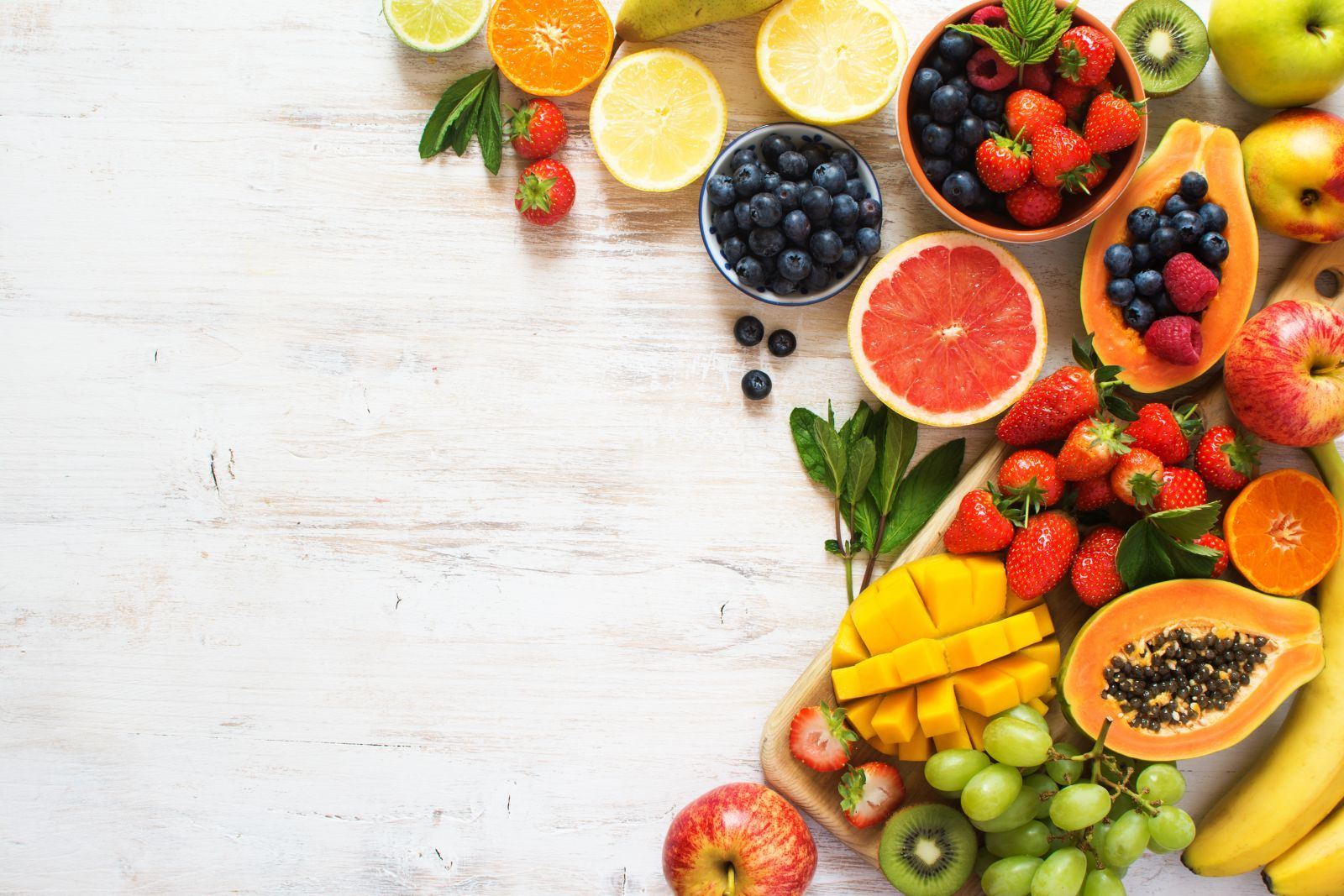 Understanding antioxidants Antioxidants, Antioxidant